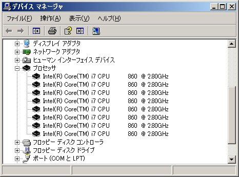 blog_img175.jpg