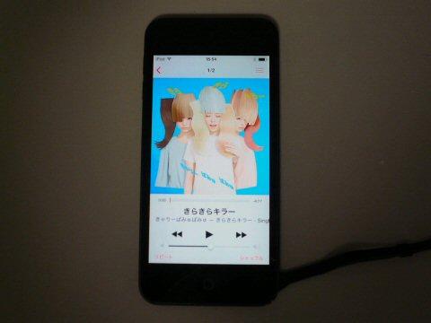 blog_img332.jpg