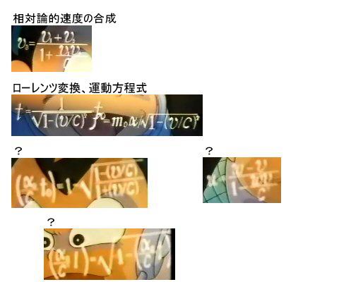 blog_img364.jpg